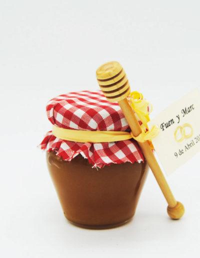 miel-pequeña-con-cuchara
