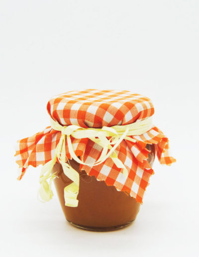 miel-pequeña-sin-cuchara